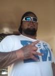 Wharewera, 27  , Manukau City