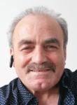 Pfilip , 61, Dortmund