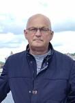 Sergei, 56  , Nizhniy Novgorod