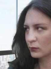 Veronika, 42, Russia, Kurgan