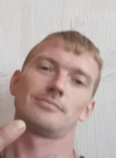Dremdoy , 33, Russia, Solntsevo