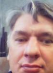 pavel, 45  , Asbest