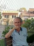 Nizam, 65  , Izmir