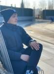 leonid, 25  , Novodzhereliyevskaya