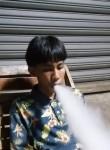 ไอซ์, 18  , Bangkok