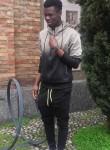 Eloge, 20  , Rodez
