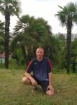 Nikolay, 40, Lipetsk