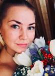 Natalya, 34  , Chusovoy
