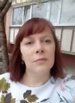 Lara, 41  , Bessonovka
