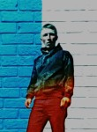 Maksim, 25, Chisinau