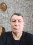 Rinat, 54  , Tuymazy