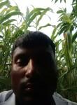 Lalit Kumar, 18  , Delhi