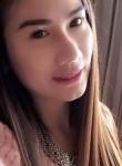นักนะจัา, 23, Lop Buri