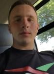 Dmitriy, 22  , Novyye Burasy
