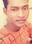 Rahul Kumar, 18  , Anantapur