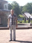 Ivan Ponomarev, 58  , Chistopol