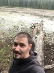 Eric69comfy, 31  , Bremerton