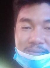 ธีรพล, 28, Thailand, Kaeng Khoi