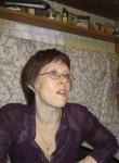 Ekaterina, 44, Saint Petersburg