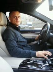 Vitaliy, 46, Ukraine, Reni