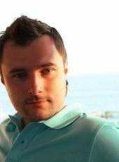 Aleksey, 45, Russia, Sochi