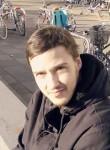 Leon, 29  , Ditzingen