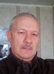 Nikolay, 61  , Tutayev