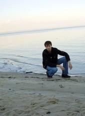 Aleks, 42, Russia, Tambov