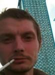 Aleksandr, 34  , Vologda