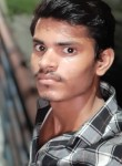 kamlesh kanauj, 19  , Lucknow