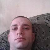 Bogdan, 31  , Pryluky