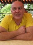 sergey, 54, Rostov-na-Donu