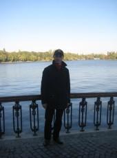 Andrei, 34, Republic of Moldova, Chisinau