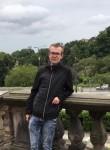 Andrzej, 27  , Glogow