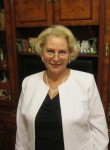 Irina, 54  , Tver