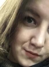 Tanya , 20, Russia, Saint Petersburg