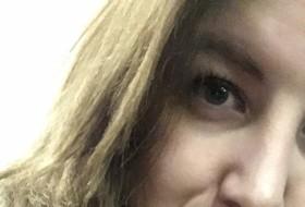 Tanya , 20 - Just Me
