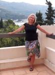 Natalya, 51, Moscow