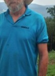 Wayne, 53  , Fort Smith