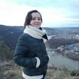 Marusya, 29  , Zalishchyky