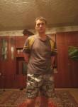 Petr, 34  , Frolovo
