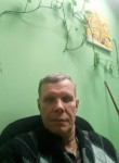 Pavel , 53  , Vladivostok