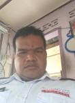 Mohd Fariq, 35  , Kuala Kangsar