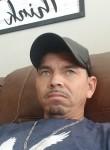 German Reyes, 45  , Oklahoma City