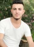 Bilal, 22  , Manavgat