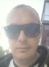Serega, 29, Russia, Nizhniy Novgorod