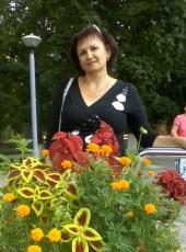 Galina, 59, Russia, Voronezh