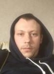 ALEKSANDR, 32, Serov