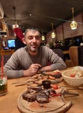 Rustam, 34, Russia, Stavropol