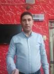 Hssam, 29 лет, مدينة الرصيفة